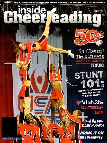 File:Inside Cheerleading - August 2012.jpg