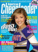 American Cheerleader - January 2007