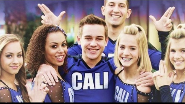 Smoed 2013 mag picture