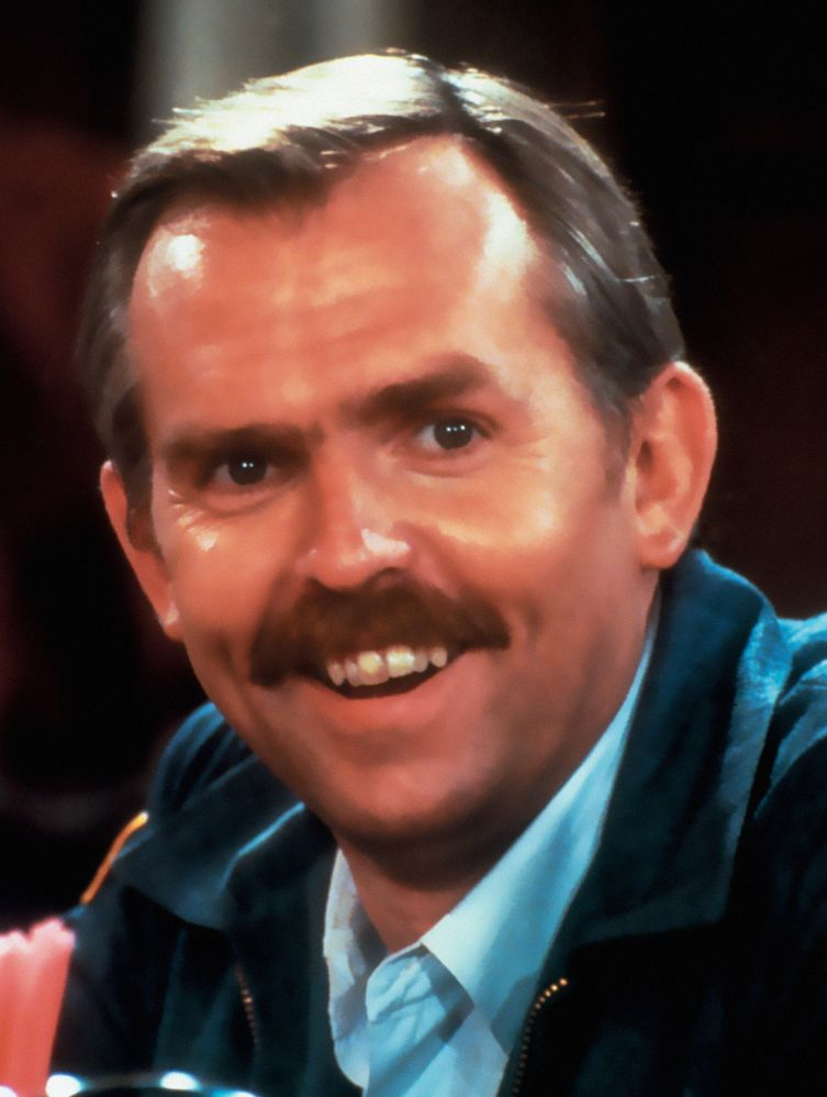 Image result for john ratzenberger Cheers