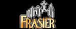 AWFrasier