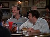 Gary (Bar Wars)