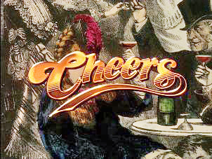 File:Cheers intro logo.jpg
