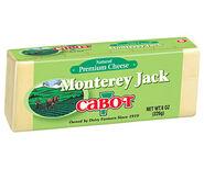 Monterey Jack 02
