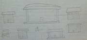 Dino City 1780