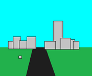 Dino City 2013