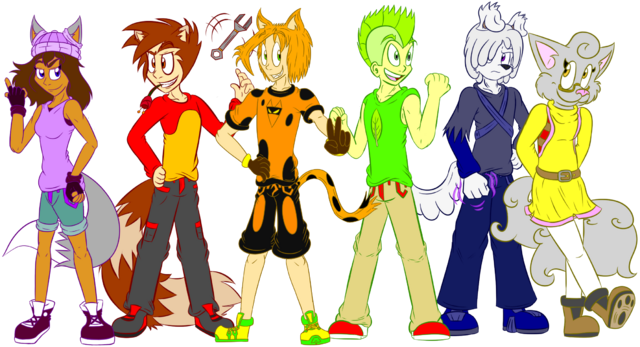 File:CheetahKidCrew2015.png