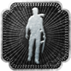 100px-64px-Uncharted 3 trophy Charted - Normal
