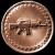 50px-70 Kills M4