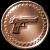 50px-30 Kills Desert-5