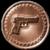50px-50 Kills 92FS-9mm