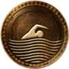 100px-64px-Uncharted 3 trophy Marco Solo