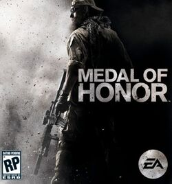 MedalofHonorboxart