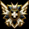 100px-ME3 Legend