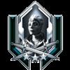 100px-ME2 The Justicar