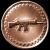 50px-70 Kills FAL