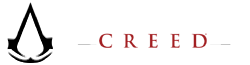 Assassin Creed Wiki-wordmark