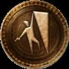 100px-64px-Uncharted 3 trophy Hangman