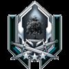 100px-ME2 Colony Defense
