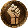 100px-64px-Uncharted 3 trophy Bare-knuckle Brawler