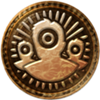 100px-64px-Uncharted 3 trophy Headshot Expert