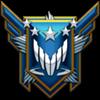 100px-ME3 Arbiter