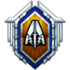 100px-ME3 Enlisted