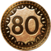 100px-64px-Uncharted 3 trophy Expert Fortune Hunter