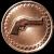 50px-20 Kills Pistole
