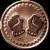 50px-Brass Knuckles