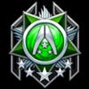 100px-ME3 Defender