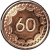 50px-Proficient Fortune Hunter