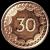 50px-Cadet Fortune Hunter