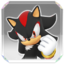 64px-SG achievement Shadow Boxing-1-