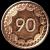 50px-Crack Fortune Hunter
