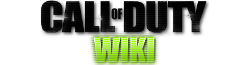CoDWiki