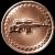 50px-50 Kills Dragon Sniper