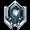 100px-ME2 Battlemaster
