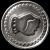 50px-Steel Fist Expert