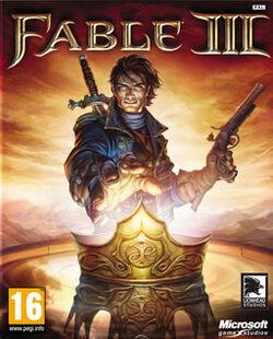 Fableiii-1-
