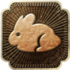 100px-64px-Uncharted 3 trophy Charted - Easy