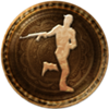 100px-64px-Uncharted 3 trophy Run-and-Gunner