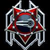 100px-ME2 Suicide Mission