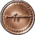 50px-30 Kills RPG-7