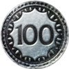 100px-64px-Uncharted 3 trophy Master Fortune Hunter