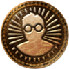 100px-64px-Uncharted 3 trophy Quick Study