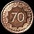 50px-Professional Fortune Hunter