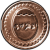 50px-Relic Finder