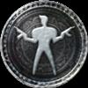 100px-64px-Uncharted 3 trophy Survivor