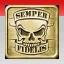 BF3 Semper